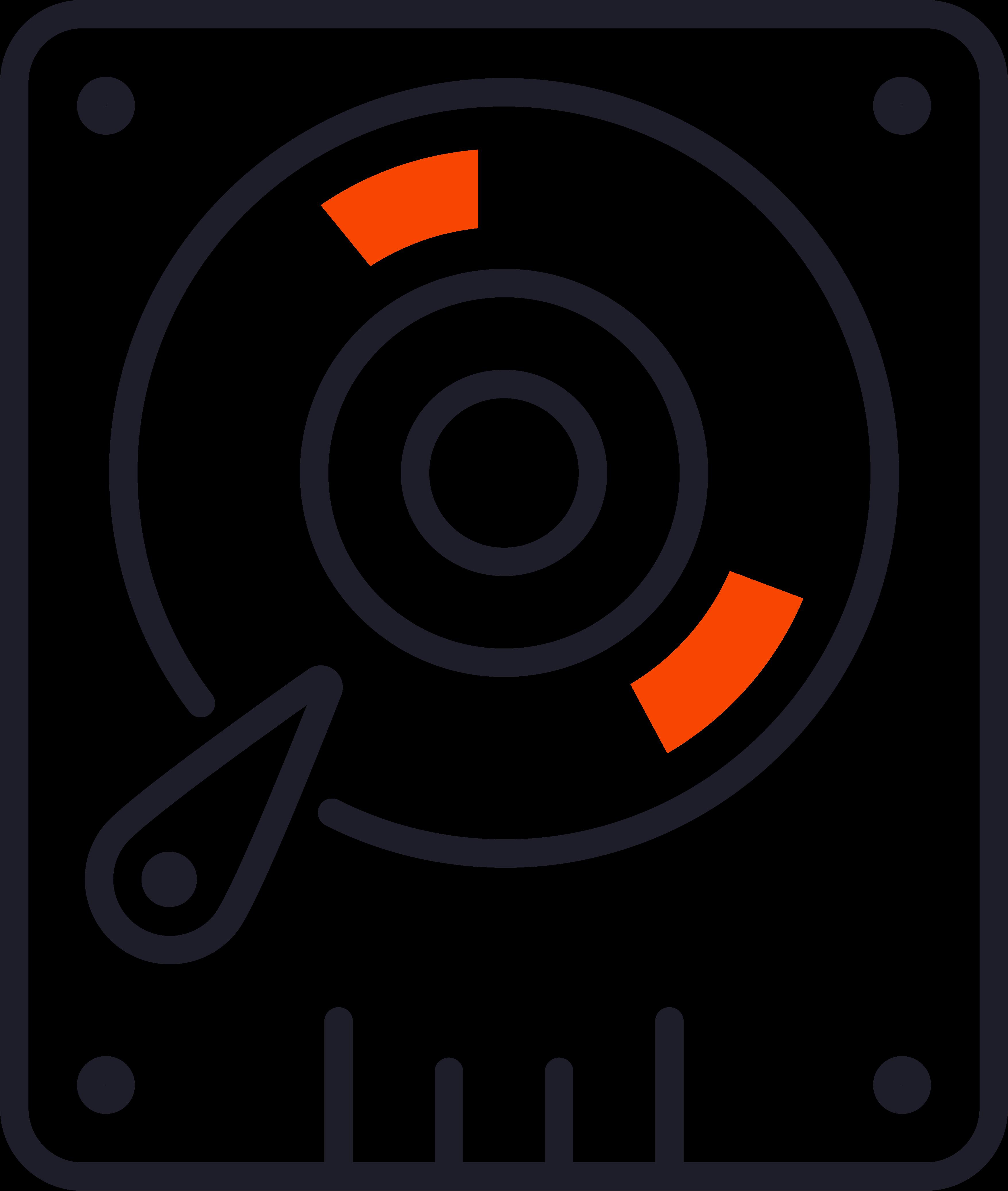 Käyttöjärjestelmän Asennus Tyhjään Koneeseen